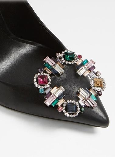 Aldo Ayakkabı Aksesuarları Renkli